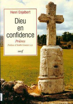 Dieu en confidence. Prières - Photo 0