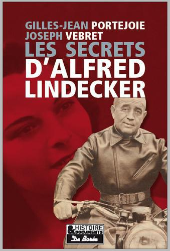 Les secrets d'Alfred Lindecker - Photo 0