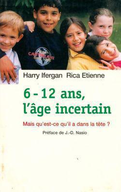 6-12 ans, l'âge incertain - Photo 0