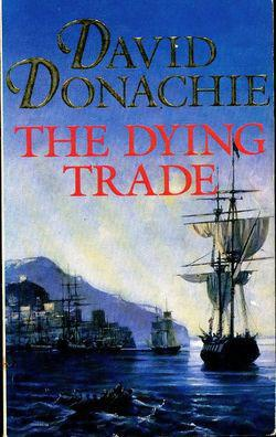 The dying trade - Photo 0