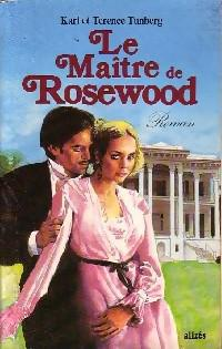 Le maître de Rosewood - Photo 0