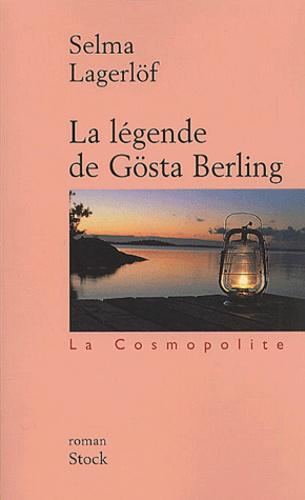 La légende de Gösta Berling - Photo 0