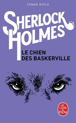 Le chien des Baskerville - Photo 0
