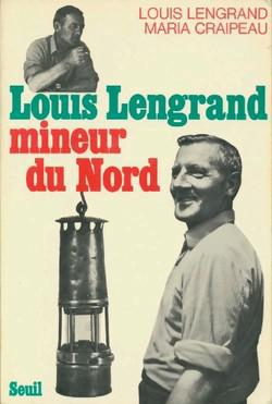 Louis Lengrand mineur du Nord - Photo 0
