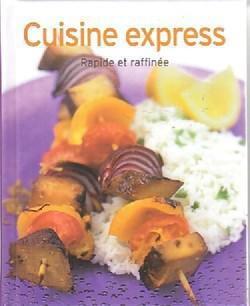Cuisine express - Photo 0