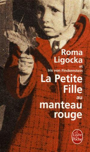 La Petite Fille au manteau rouge - Photo 0