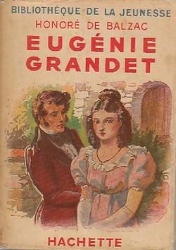 Eugénie Grandet - Label Emmaüs