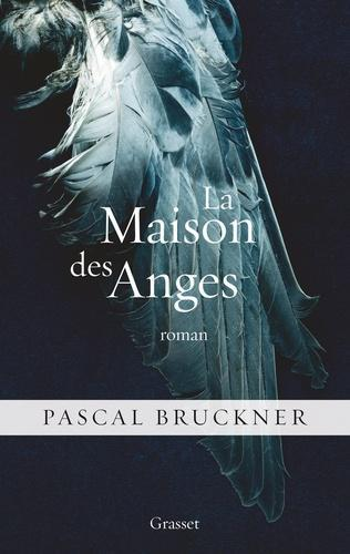 La maison des anges - Photo 0