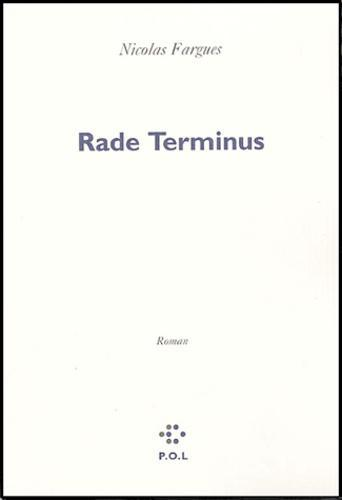 Rade Terminus - Photo 0