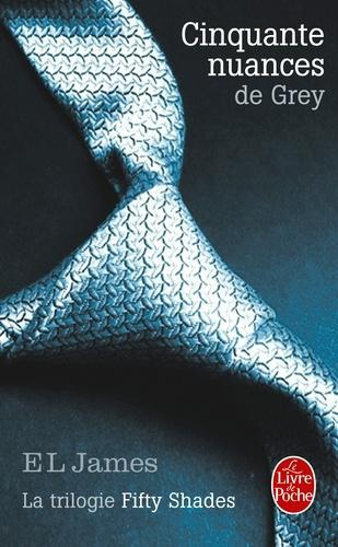 Fifty Shades Tome 1 : Cinquante nuances de Grey - Photo 0