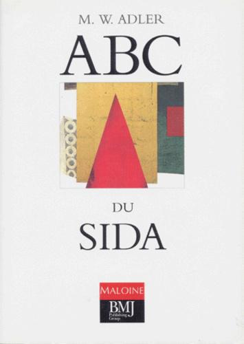 ABC du SIDA - Photo 0