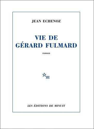 Vie de Gérard Fulmard - Photo 0