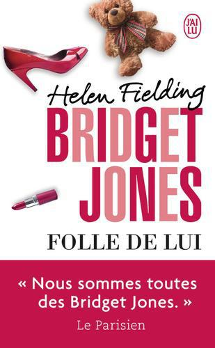 Bridget Jones. Folle de lui - Photo 0