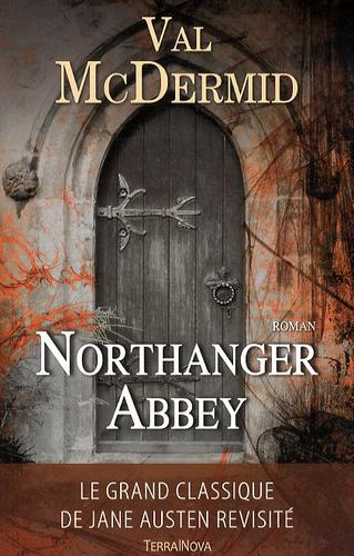 Northanger Abbey - Photo 0