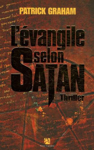 L'évangile selon Satan - Photo 0