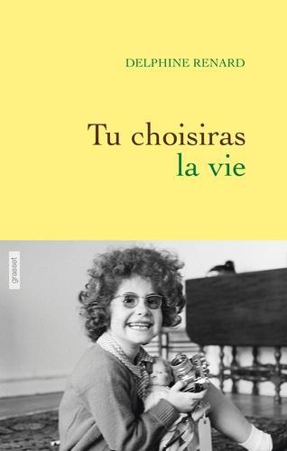 Tu choisiras la vie - Photo 0