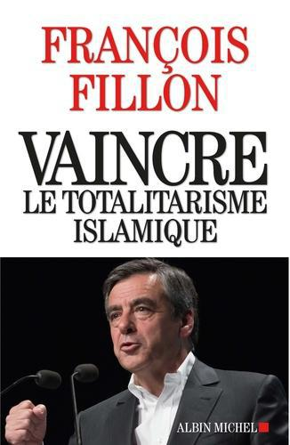 Vaincre le totalitarisme islamique - Photo 0