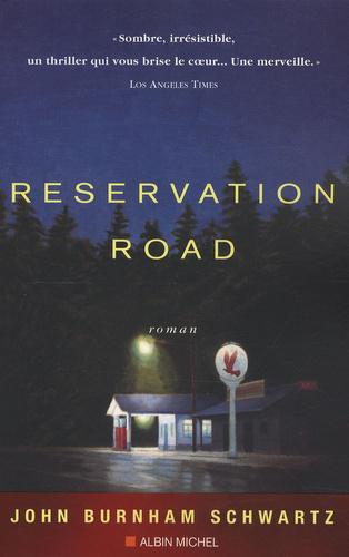 Reservation Road - Photo 0