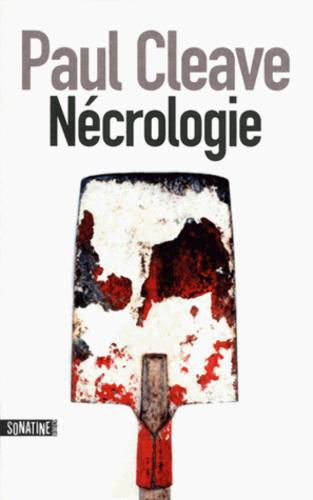 Nécrologie - Photo 0