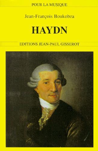Haydn, 1732-1809 - Photo 0