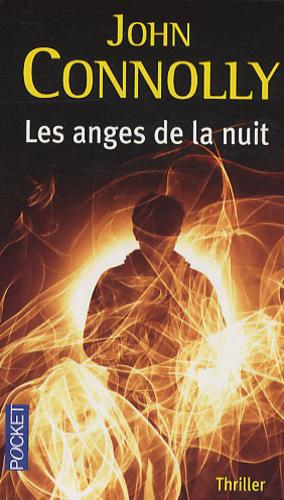 Les anges de la nuit - Photo 0
