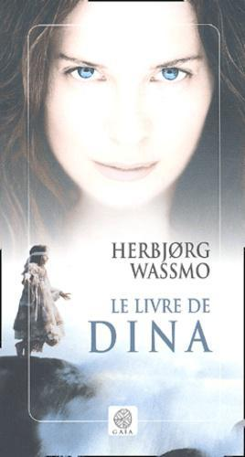 Le livre de Dina - Photo 0