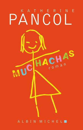 Muchachas - Photo 0