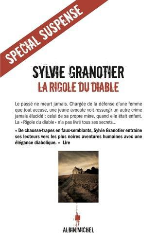 La rigole du diable - Photo 0