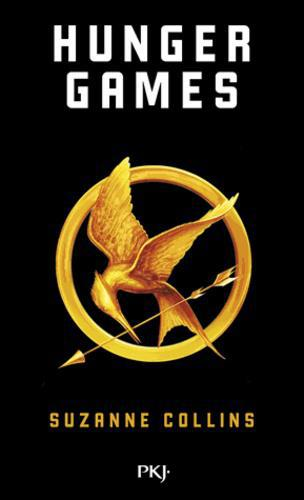Hunger Games Tome 1 - Photo 0