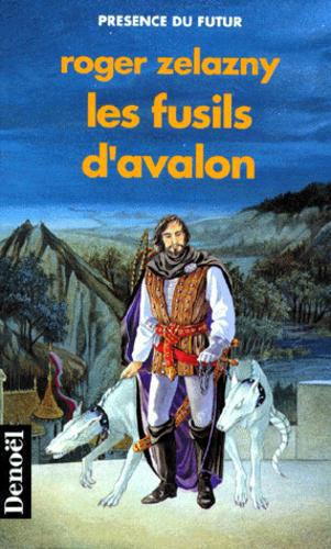 Les Fusils d'Avalon - Photo 0