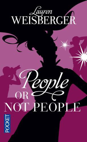 People or not People - Photo 0