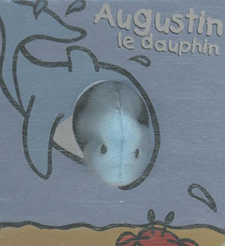 Augustin le dauphin - Photo 0