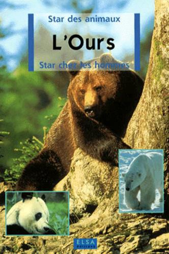 L'OURS - Photo 0