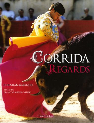 Corrida Regards - Photo 0