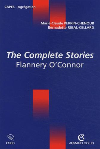 The Complete Stories, Flannery O'Connor - Photo 0