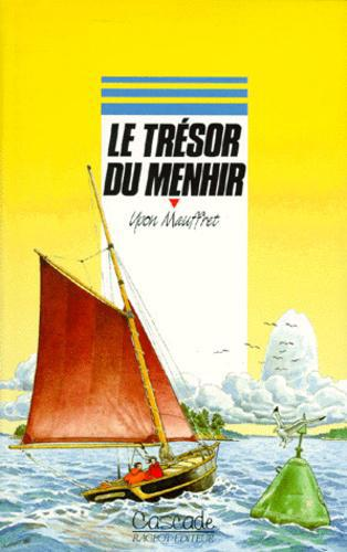 Le trésor du menhir - Photo 0