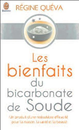 Les bienfaits du bicarbonate de soude - Photo 0