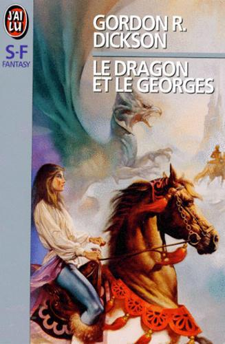 Le dragon et le georges - Photo 0