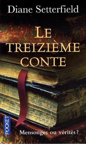 Le treizième conte - Photo 0