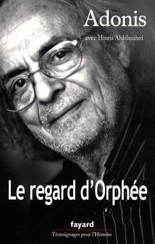Le regard d'Orphée - Photo 0