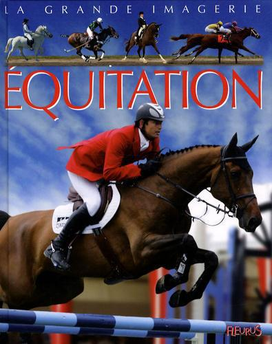Equitation - Photo 0