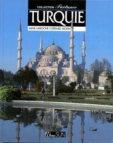 TURQUIE - Photo 0