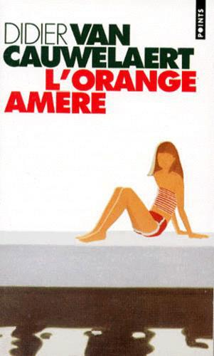 L'orange amère - Photo 0