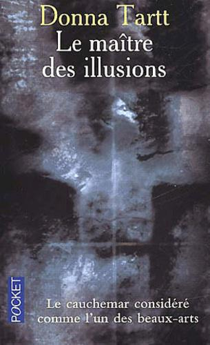 Le maître des illusions - Photo 0