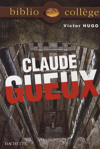 Claude Gueux - Photo 0