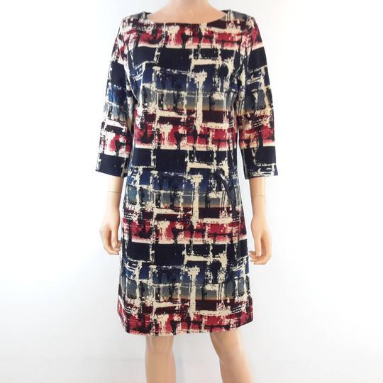 Robe tendance en Polyester - XL - VEGAS - RTTSDS471881 sur Label ... 05f36d693ee
