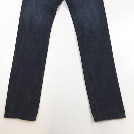 Jean casual en Coton  - 12a - RITCHIE JEANS - RTTSDS0219178 - Photo 1