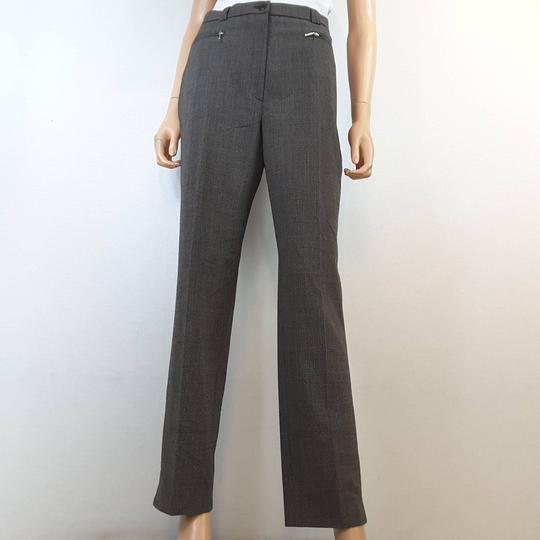livraison gratuite bf60a d2ece Pantalon tendance - 42 - BRUNO SAINT HILAIRE - RTTSDS3319126