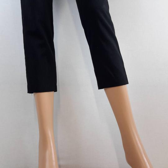 Pantalon Original  en Polyester  - 36 - COP COPINE - RTTSDS1019147 - Photo 2