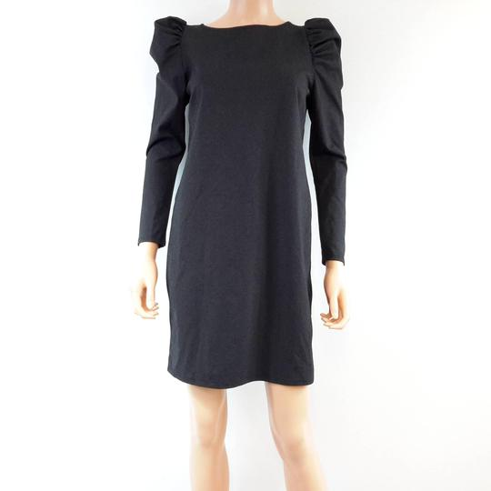 764fe82896d Robe chic en Viscose - 36 - MORGAN - RTTSDS0219127 sur Label Emmaüs ...